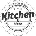 kitchenandmore