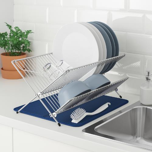 מייבשי כלים