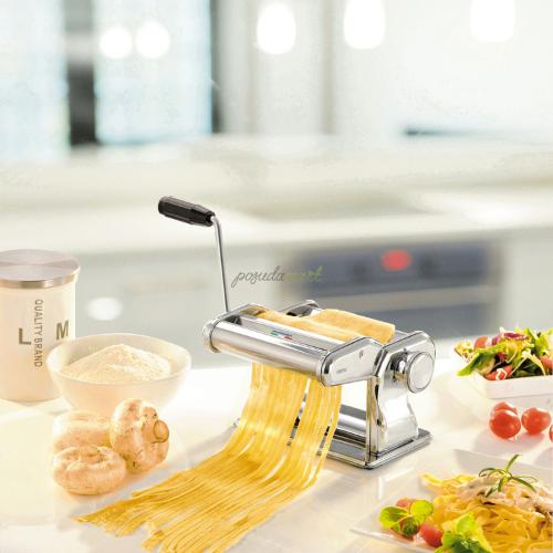 מכשירי מטבח